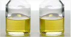 THE OIL THAT REMOVES URIC ACID FROM THE BLOOD, TREATS ANXIETY AND STOPS ALCOHOL AND CIGARETTE CRAVINGS