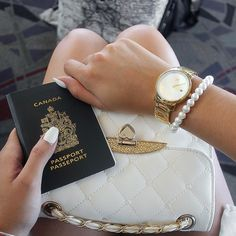 """Thank you so much for this birthday weekend ! Vegas you was perfect ✨ Time to come Back home now 🛫 ⏱ For off on any use """"kailymcray"""" 💕 Birthday Weekend, You Are Perfect, Girls Best Friend, Michael Kors Watch, Comebacks, Vegas, Jewelery, Instagram Posts, Passport"""