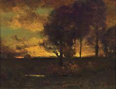 evening - john francis murphy-2 | Flickr - Photo Sharing!