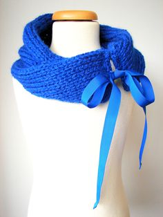 Caballero for Karmen Crafts For Kids, Diy Crafts, Cowls, Diy Projects To Try, Girl Stuff, Crochet Ideas, Diy Fashion, Knits, My Girl