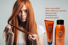 Masz problem z włosami ? Hair, Beauty, Blog, Blogging, Beauty Illustration, Strengthen Hair