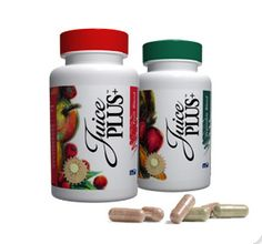 Juice Plus Vitamins - http://simplemlmsponsoring.com/what-is-juice-plus/juice-plus-vitamins/