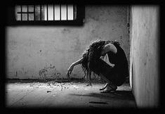 tristesse-solitude-default-img