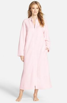 370a6b6d5e Product Image 0. S sharaf · women s robes