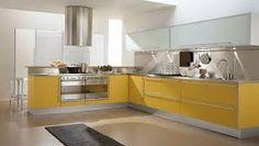 armarios cozinha planejados - Pesquisa Google