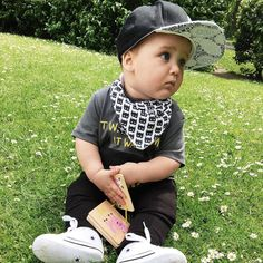 Jacob Love  New Blog Post - Exciting Times available on our website | 252 | Jet Black | $25 Delivered Australia Wide #popnoggins #perfectlypaisley #snapback #flatpeak #flatbrim #neweracap #headwear #babyhats #babyswag #babyfashion #babyfashionista #babyfashionclub #instababy #toddlerswag #toddlerfashion #toddlerclothes #kidsfashion #kidsstyle #kidstyle #kidstylezz #kidsclothes #kidswag #littlefashionista #stylish_cubs #fashion #swag #littleandbrave #minifashion_blogger