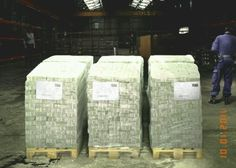 I Lenda V.L. WON the November 2016 Lotto Jackpot‼Money flows effortlessly with abundance to me