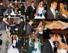 FotografadecasamentosemBeloHorizonteefamilias,gestantes,bebes,newborn,animais,casamentos e aniversarios em Belo Horizonte WWW.LENALIMA.FOT.BR