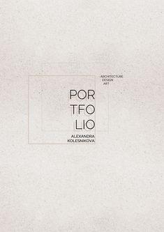 How to create perfect architecture portfolio Portfolio Design Layouts, Layout Design, Portfolio Examples, Page Design, Web Design, Book Design, Mise En Page Portfolio, Portfolio Covers, Portfolio Book