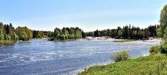 Discover the world through photos. Mountains, World, Nature, Travel, Pictures, Finland, Tips, Naturaleza, Viajes