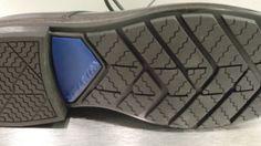 Pirelli PZero shoe #Pitti