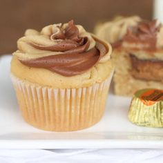 Tasty ideas for cupcakes | eHow UK