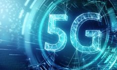 la rete Tim Wind Vodafone e Tre annienterà il Wi-Fi Internet Of Things, News Website, Smartphone Price, Network Speed, Cisco Systems, Mobile World Congress, Lo Real, Energy Companies, Software Development