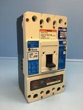 Cutler-Hammer DK3400W 400A Circuit Breaker w 200A Trip Shunt Westinghouse DK3200