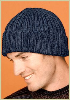 mailledelaine.free.fr PHP AfficheModeles.php Bonnet Homme Tricot, Tuque  Tricot, 1570a50b1d3