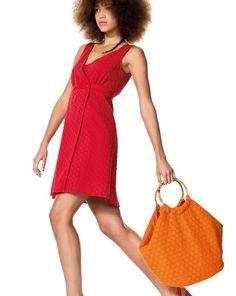<3 dress <3