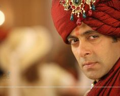 Salman Khan Cool Backgrond - http://wallawy.com/salman-khan-cool-backgrond/