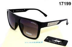 ray ban sunglasses,online sunglasses,designer sunglasses,sale sunglasses