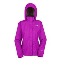 Ginaboris Cheap North Face Jackets Womens Buy North Face Jacket