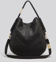 095fc6ed0d2 28 Best purses images   Satchel handbags, Beautiful bags, Big bags