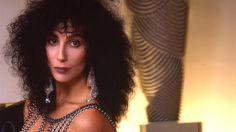 Cher - Biography - Film Actress, Singer - Biography.com