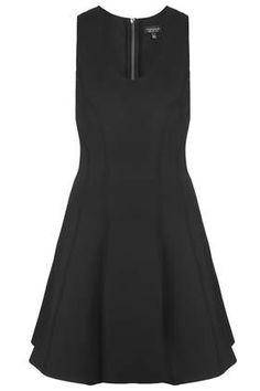 Never enough black dresses