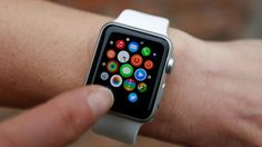 Rumor: A gold Apple Watch Sport that could cost much less than $10,000 // Mashable