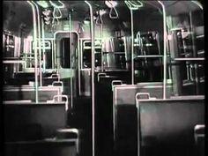 vídeo encomendado em 1959 pelo Metropolitano de Lisboa à Tóbis.