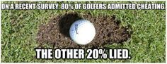 #bestgolfmemes #golfmeme #golf #funny #jokes #roundofgolf #bestgolfmeme #lies #liar #laugh #golfer #golfball #bestgolfmeme #cheating
