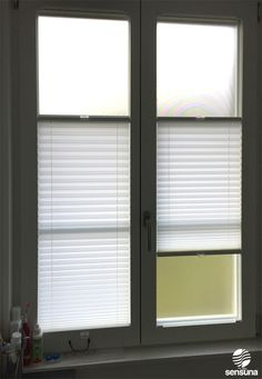 4 Profound ideas: Roll Up Blinds Window Treatments blackout blinds no sew.Diy Blinds For Windows pvc vertical blinds.Roll Up Blinds Style. Sliding Door Blinds, Roller Blinds, Living Room Blinds, Fabric Blinds, Vertical Window Blinds, Outdoor Blinds, Blackout Blinds, Blinds For Windows, Diy Blinds