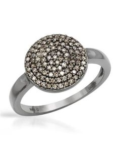 Private Label Ring for $129 at Modnique. Start shopping now and save 91%. Flexible return policy, 24/7 client support, authenticity guaranteed