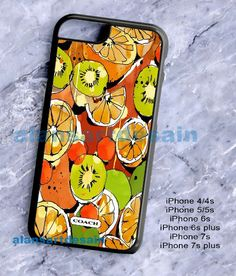Coach Painting Pattern Orange Fruit #New #Hot #Rare #iPhone #Case #Cover #Best #Design #iPhone 7 plus #iPhone 7 #Movie #Disney #Katespade #Ktm #Coach #Adidas #Sport #Otomotive #Music #Band #Artis #Actor #Cheap #iPhone7 iPhone7plus #iPhone 6 s #iPhone 6 s plus #iPhone 5 #iPhone 4 #Luxury #Elegant #Awesome #Electronic #Gadget #Trending #Best #selling #Gift #Accessories #Fashion #Style #Women #Men #Birth #Custom #Mobile #Smartphone #Love #Amazing #Girl #Boy #Beautiful #Gallery #Couple #2017
