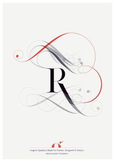 R Poster-30.jpg