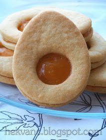Bagel, Doughnut, Food And Drink, Easter, Bread, Sweet, Recipes, Blog, Cookies
