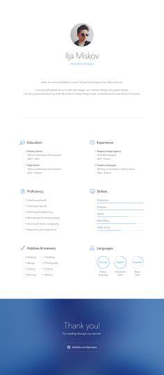 resume examples  basic resume examples basic resume outline sample 10 basic u2026