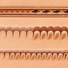 284 Best Leather Ideas Images Leather Craft Leather Leather