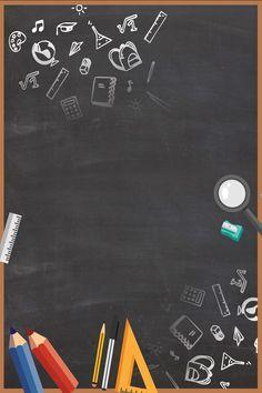 Education And Training Tutoring Admissions Promotion Paper Background Design, Powerpoint Background Design, Flower Background Wallpaper, Colorful Wallpaper, Teacher Postcards, Math Wallpaper, Planning School, Math Design, Kindergarten Reading Activities