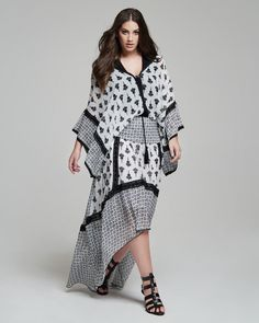 """""""Lace Art"""" trend • mat. S/S 2017 collection Lace Art, Kimono Top, Spring Summer, Dresses With Sleeves, Long Sleeve, Beautiful, Collection, Tops, Women"""