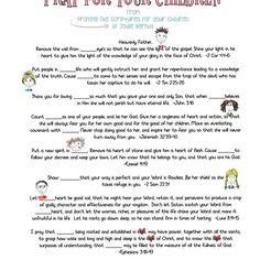 #biblejournaling#illustratedfaith#1arthouse.wordpress.com#doodle101#faith#biblestudy#armorofgod#illustration#documentedfaith#SueCarroll#quotes#armorofGodstudy#armorofGodstudy@PriscillaShirer#prayingforyourkids#prayer