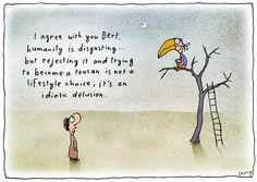 leunig cartoons adam and eve Melbourne, Sydney, Jeremiah 31, Lord Of Hosts, Agree With You, Adam And Eve, Get To Know Me, Life Savers, Love People