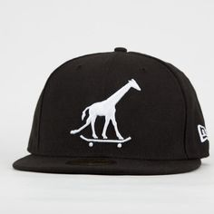 LRG Core Collection Higher New Era Mens Fitted Hat 179606100 | Fitted | Tillys.com