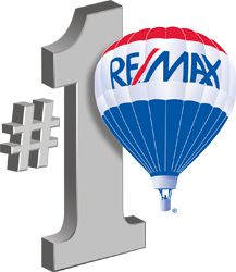 531e051919af Remax 1 Real Estate Companies