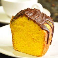 Aprenda a preparar bolo de cenoura com farinha de arroz com esta excelente e fácil receita. O bolo de cenoura é um tipo de bolo simples que se tornou bastante...