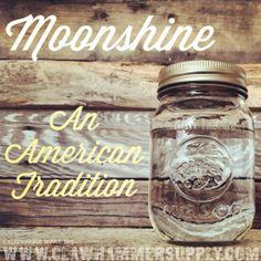 Moonshine Recipes Round Up, Apple Pie, Cherry Pie, Peach Pie and Orange Creamsicle Moonshine Recipes. No Still Needed