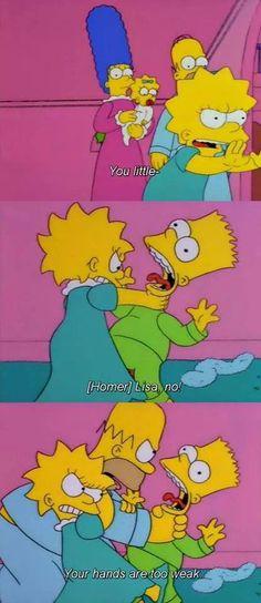 Simpsons Meme (Favorite Meme Hilarious) Source by brittanyrinnman Simpsons Meme, Simpsons Quotes, The Simpsons, Cartoon Man, Cartoon Memes, Funny Memes, Meme Meme, Hilarious Quotes, Finding Nemo