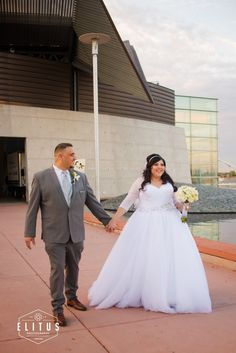 kayle wedding tempe center for the arts