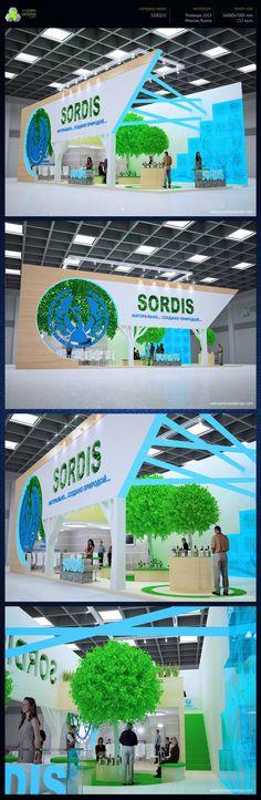 SORDIS on Behance