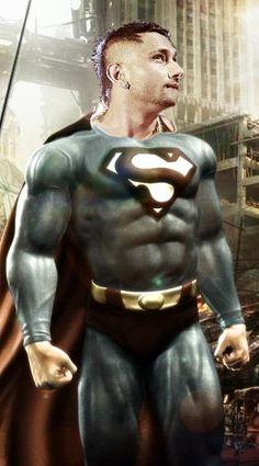 honey-singh-superman-lyrics-video