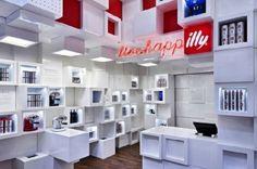 Concept Stores: Tiendas creativas para cautivar al cliente