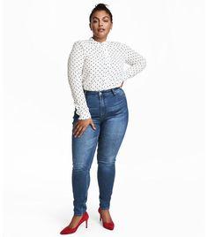 d0e5996de6a 45 Best Plus Size Jackets/ Coats for Women images | Coats for women ...